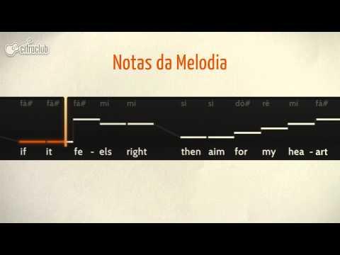 Como assistir aulas de canto | Cifra Club – Grátis Online