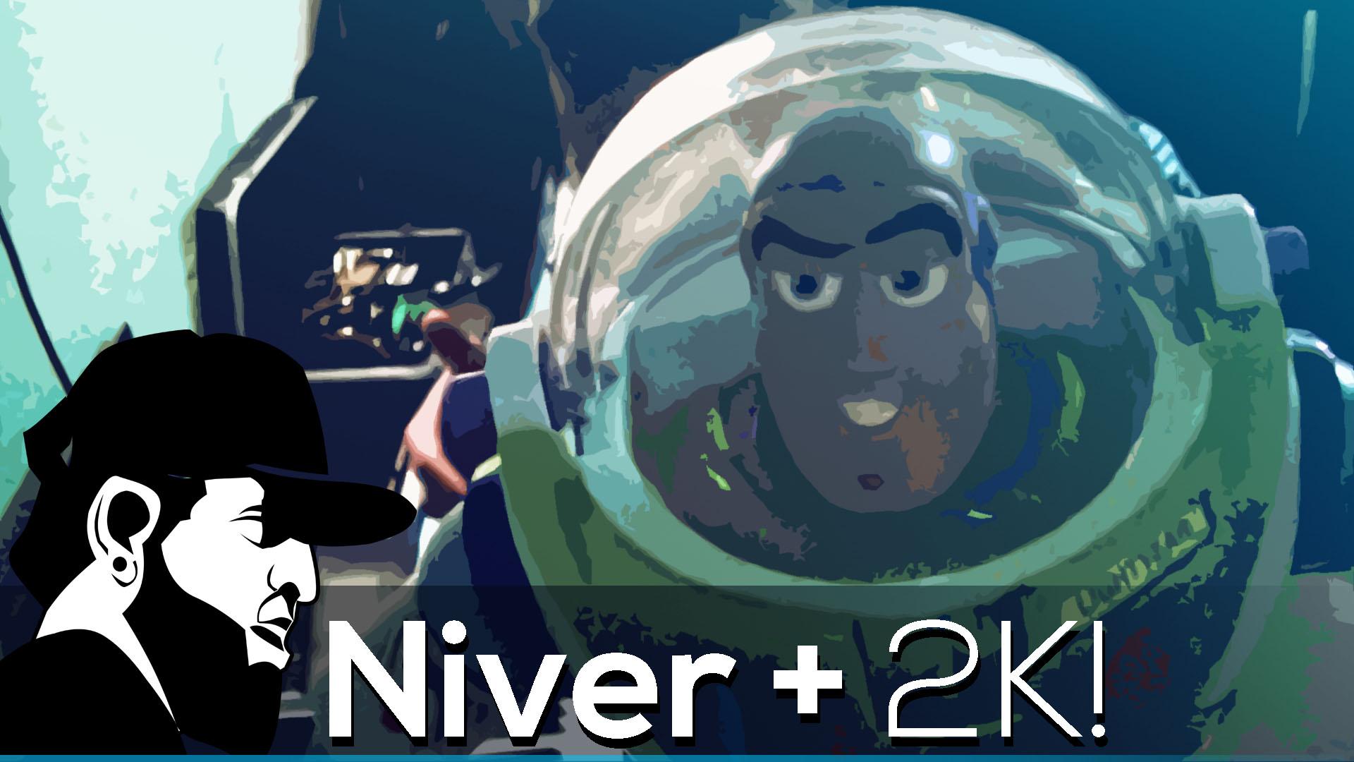 Comemoração Niver do Essias + 2k Inscritos – Confira Quem Ganhou Presente!