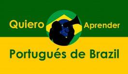 Aprenda a Hablar Portugués Brasileño Muy Facil | Trailers #1