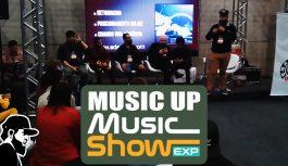 Music Show Experience 2019 | Vlog Essias (VLESEP121)