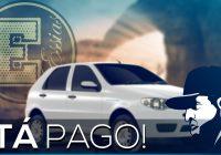 Testemunho – Deus Me Ajudou A Pagar Meu Carro