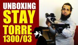Suporte Para Teclado Stay Torre – O Melhor Suporte (Unboxing) | Tudo Sobre Teclado Musical #25