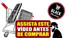 Assista Este Vídeo Antes de Comprar Teclado Na Black Friday | Tudo Sobre Teclado Musical (TSTMEP042)