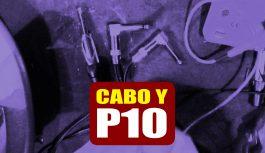 Cabo Y – Como Montar e Para Que Serve | Tudo Sobre Teclado Musical (TSTMEP043)