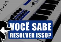 Você Sabia Que Dá Para Tocar Phrase Com Song? | Casio Privia PX-5S (PX5SEP042)