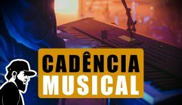 O Quê é Cadência Musical? | Teclado Iniciante