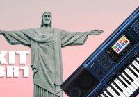 KIT BR 1 17_8MZBR.ZAL Casio MZ-X500 Download