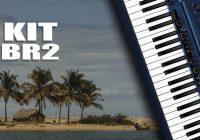 KIT BR 2 ZAL Casio MZ-X500 Download