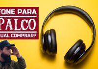 Qual Fone De Ouvido Usar No Palco? | Tudo Sobre Teclado Musical